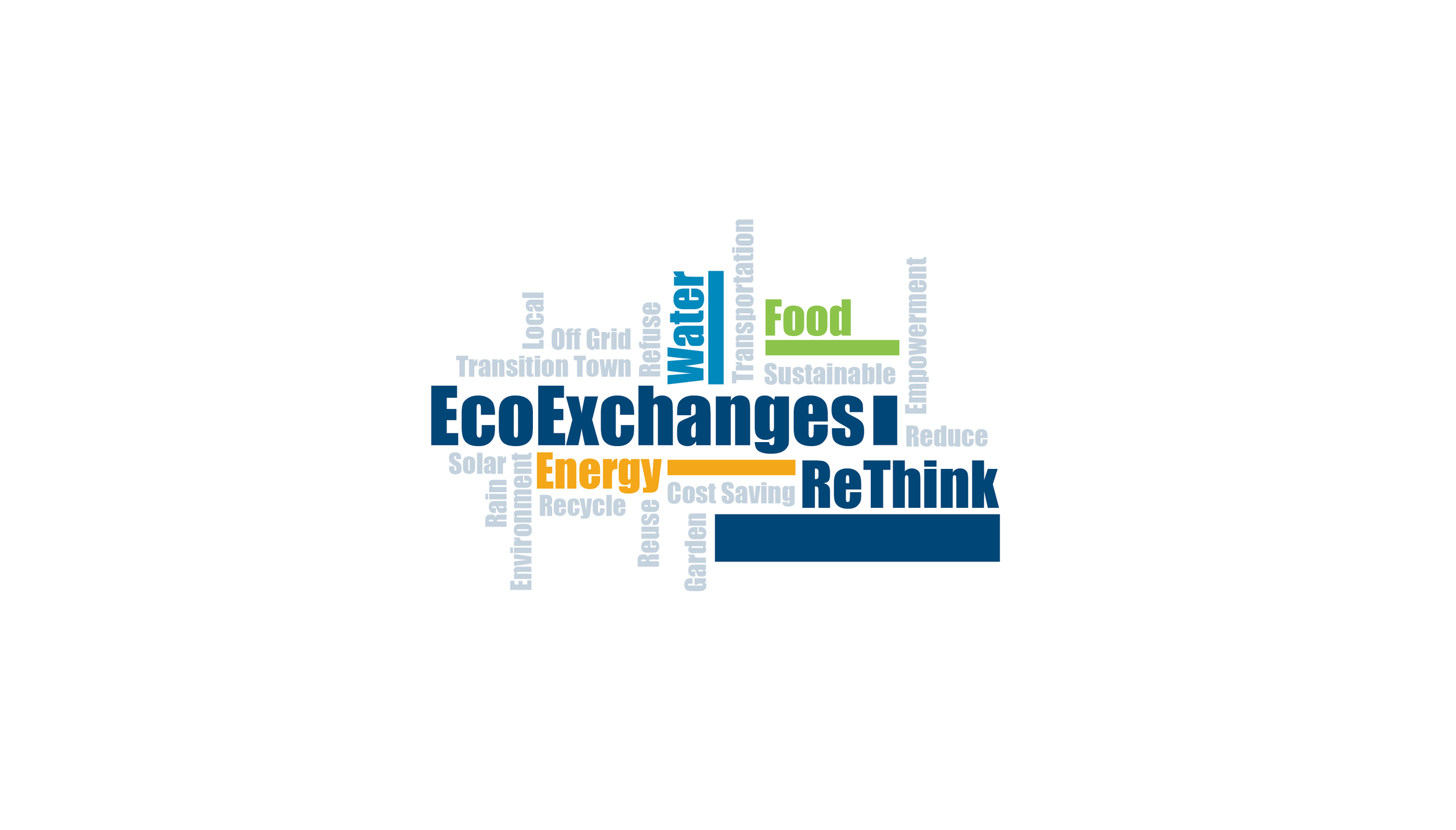 Eco Exchanges Logo No Date.png