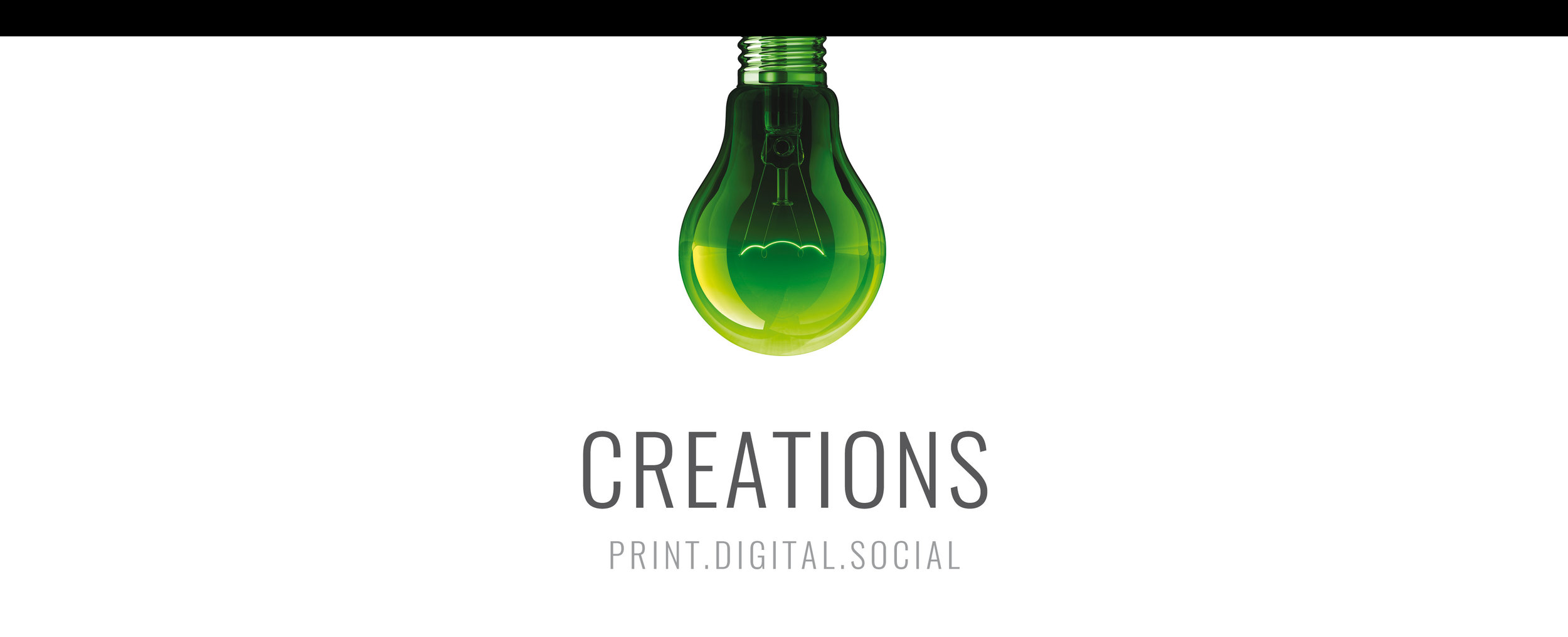 Synergy-Graphics-Web-Header-Creations.jpg