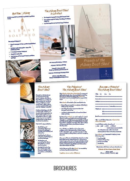 PRINT-Brochures.png
