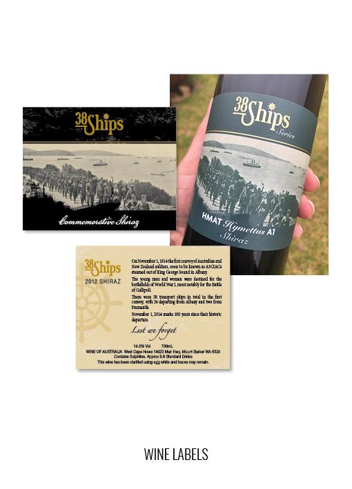 PRINT-Wine-Labels.png