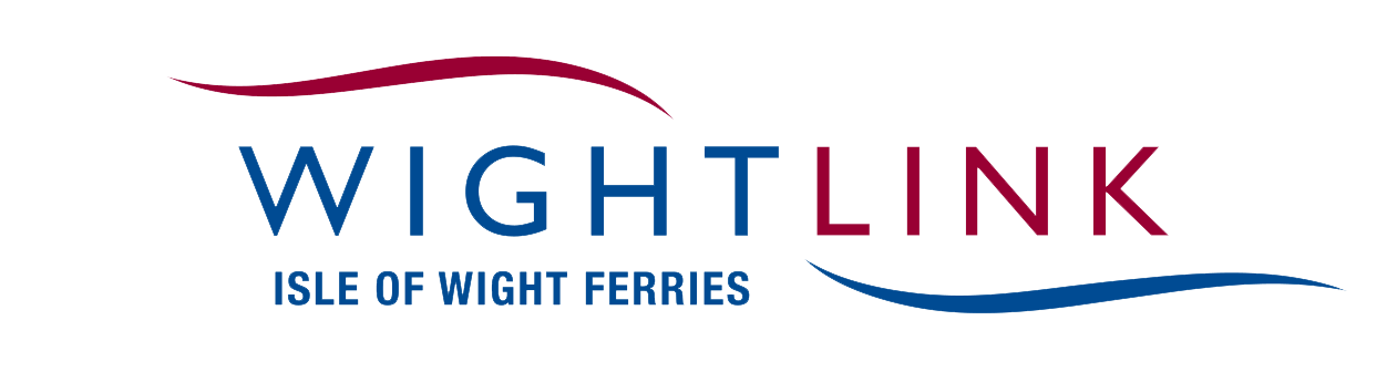 Wightlink_Full-Colour_Tag_New-Wave-RGB-transparent-background.png