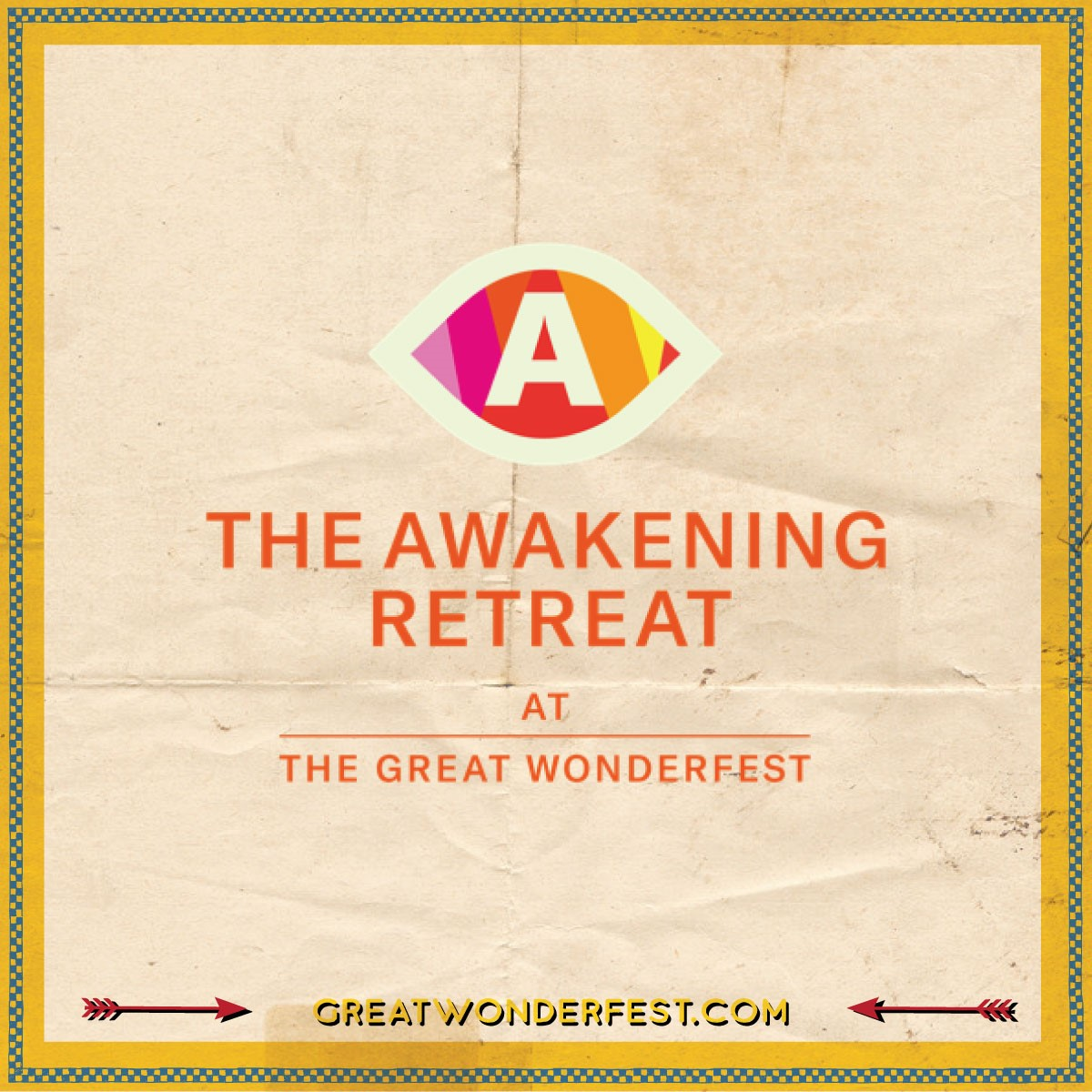 THE AWAKENING RETREAT AT THE GREAT WONDERFEST.jpg