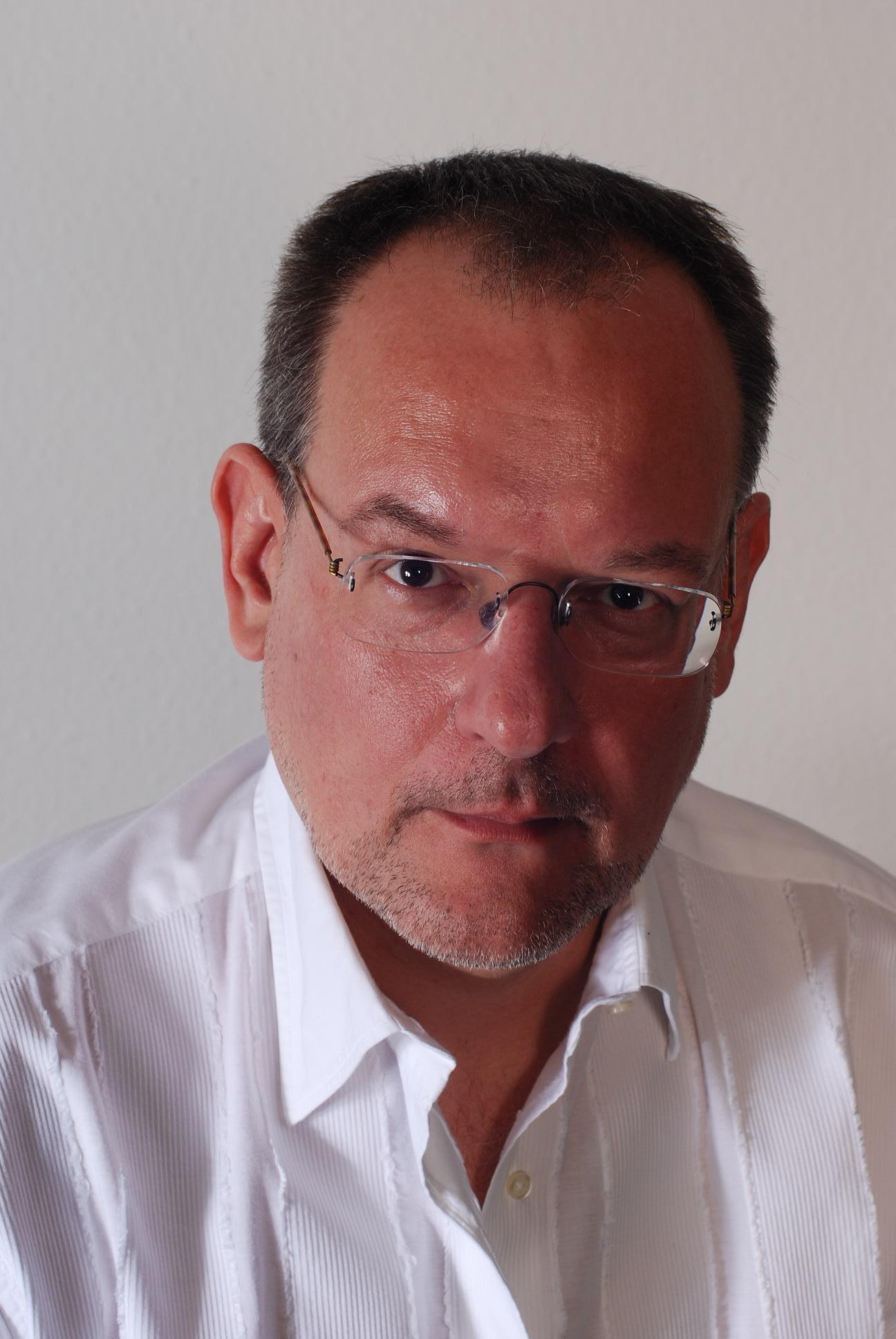 Stefan Sprang.jpg