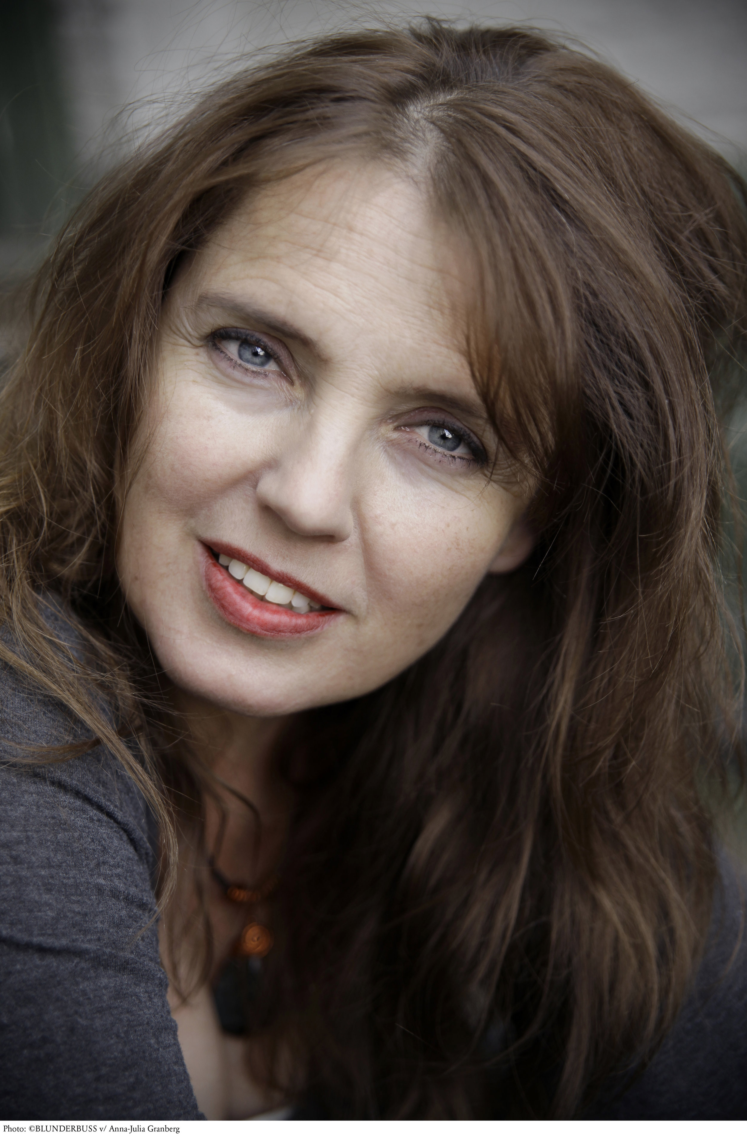 Astrid Nordang_Anna-Julia Granberg.jpg