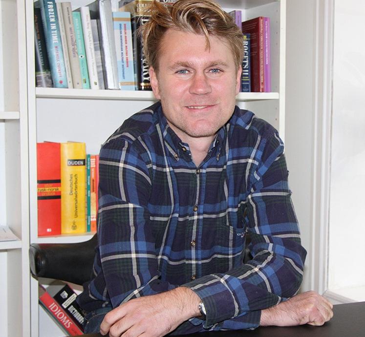 Eivind+Lilleskj%C3%A6ret_privat.jpg