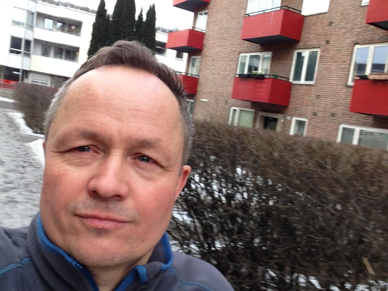 Lars Holm-Hansen_provat.png
