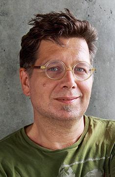 Franzobel_Dirk Skiba.jpg
