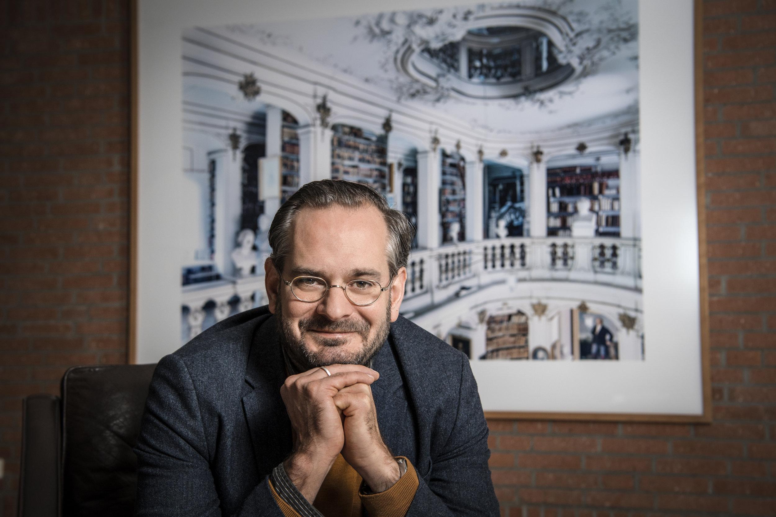 Jonas Lüscher(c)GeriBornZürich.jpg