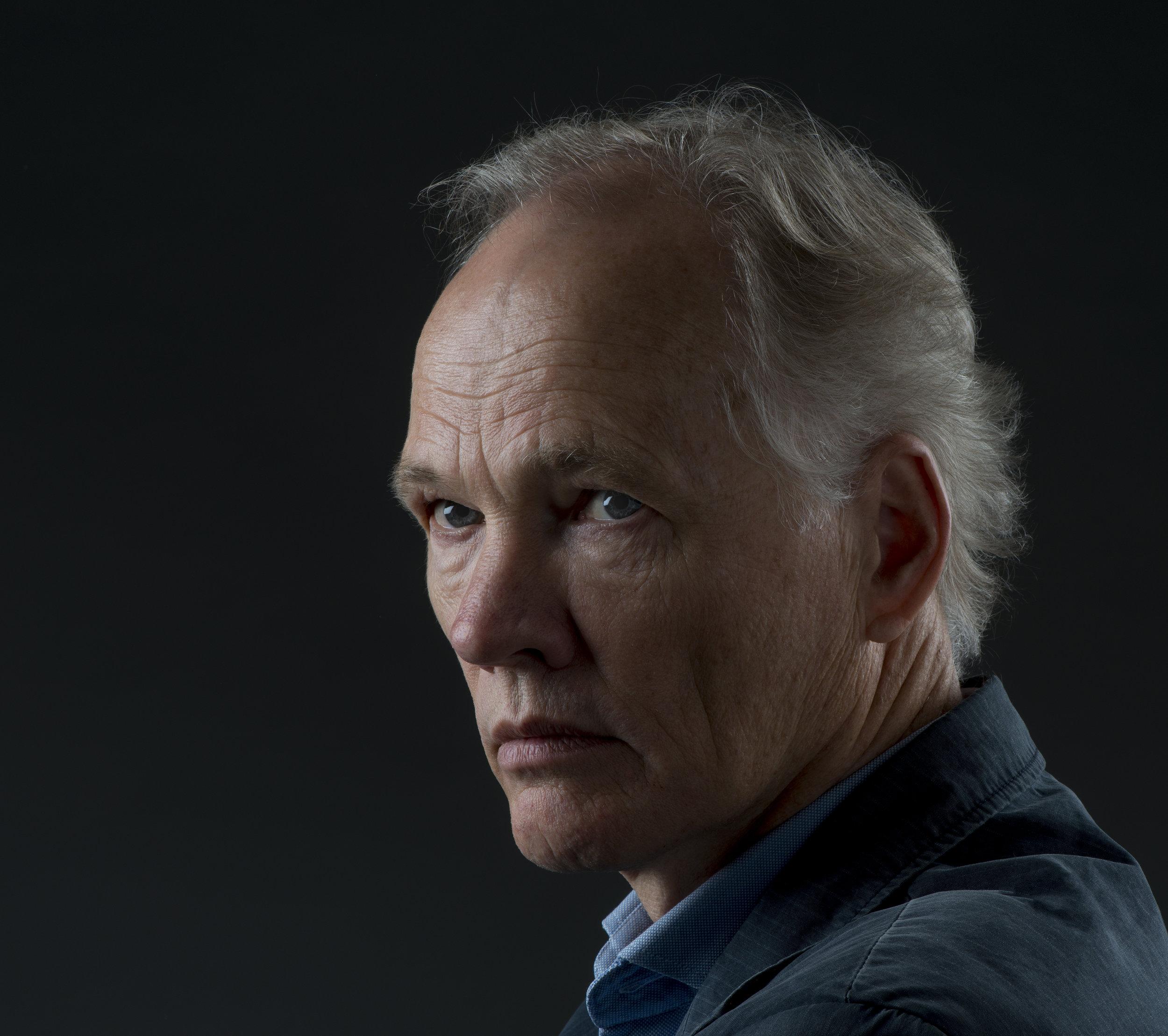 Tor Bomann-Larsen_ Jan Haug.jpg