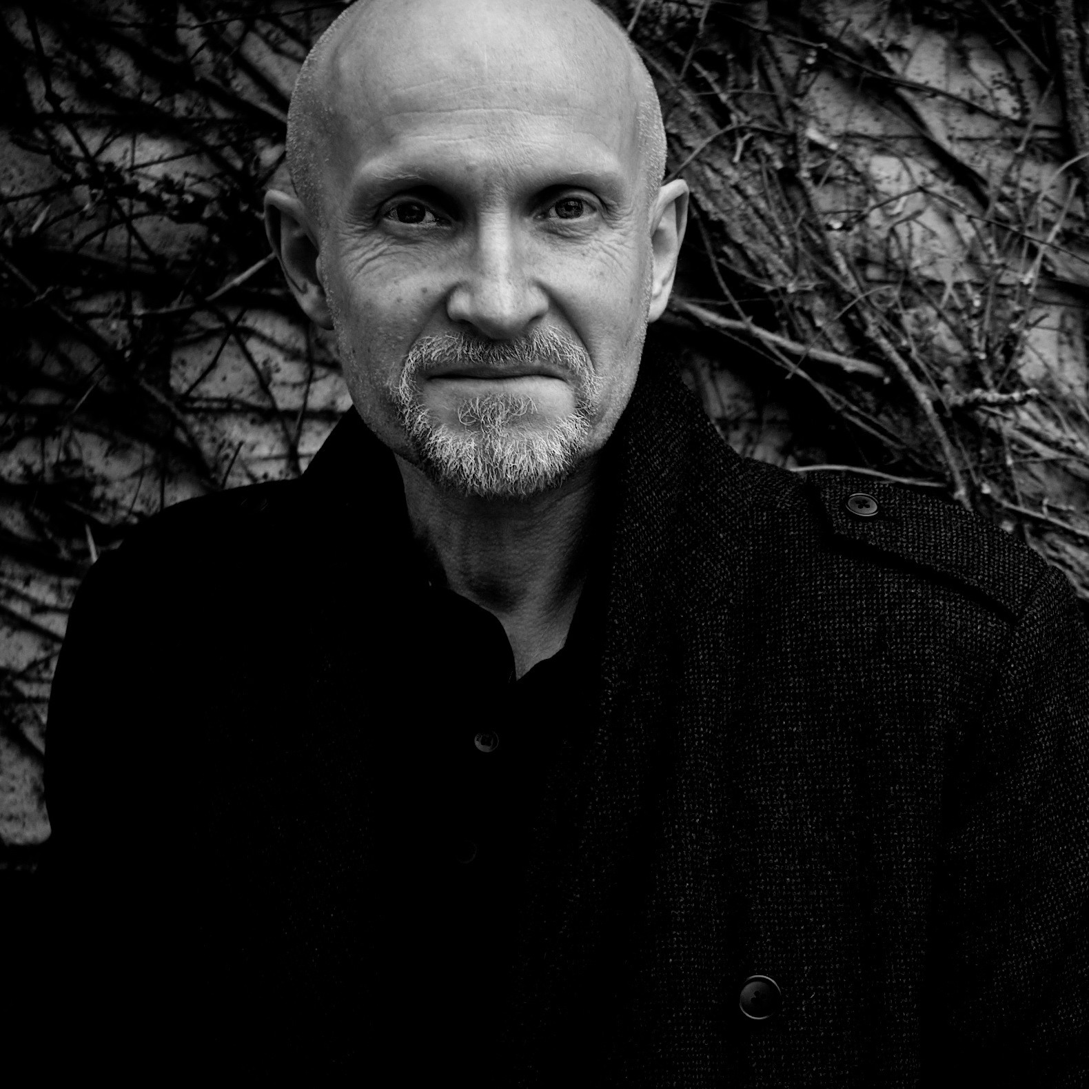 Christensen Lars Saabye_Magnus Stivi.jpg