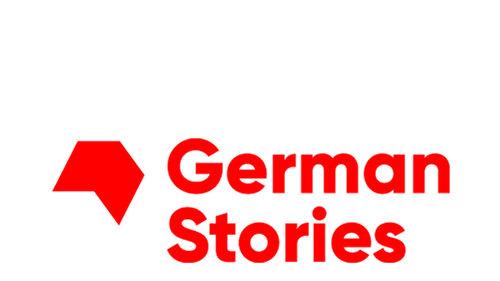 german+stories.jpg