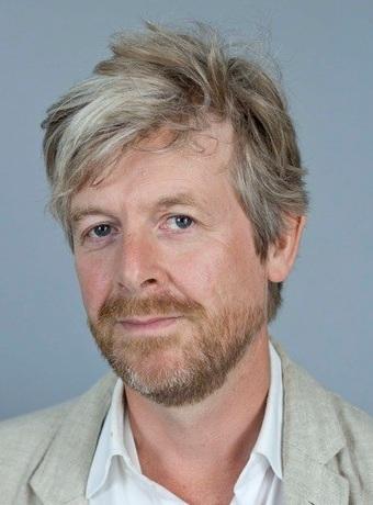 Knut+Hoem_NRK.jpg