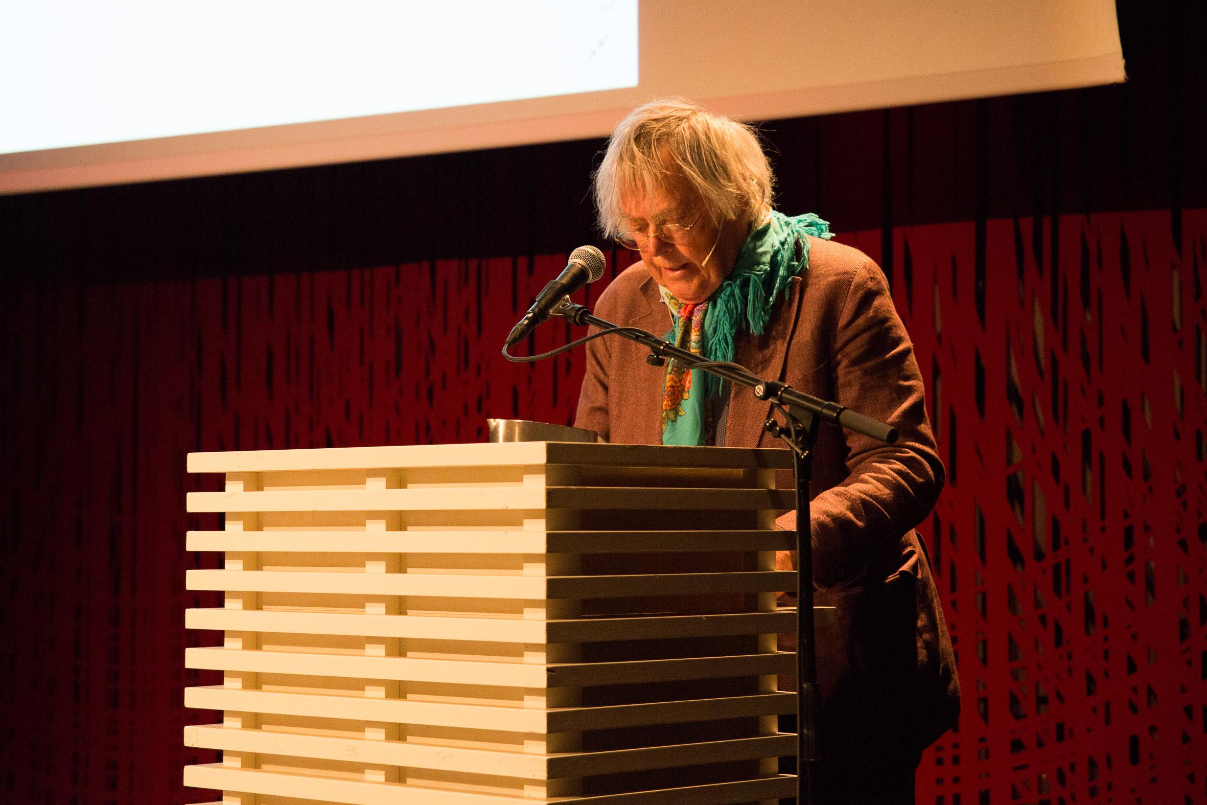 KarinaGravdahl-0387.jpg
