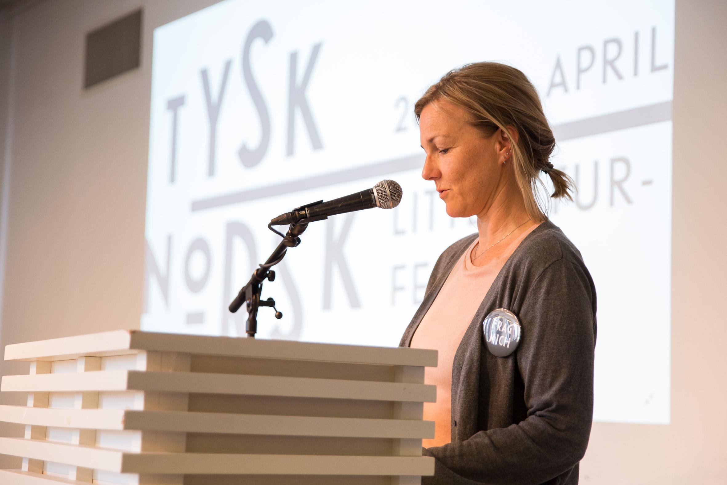 KarinaGravdahl-1240.jpg