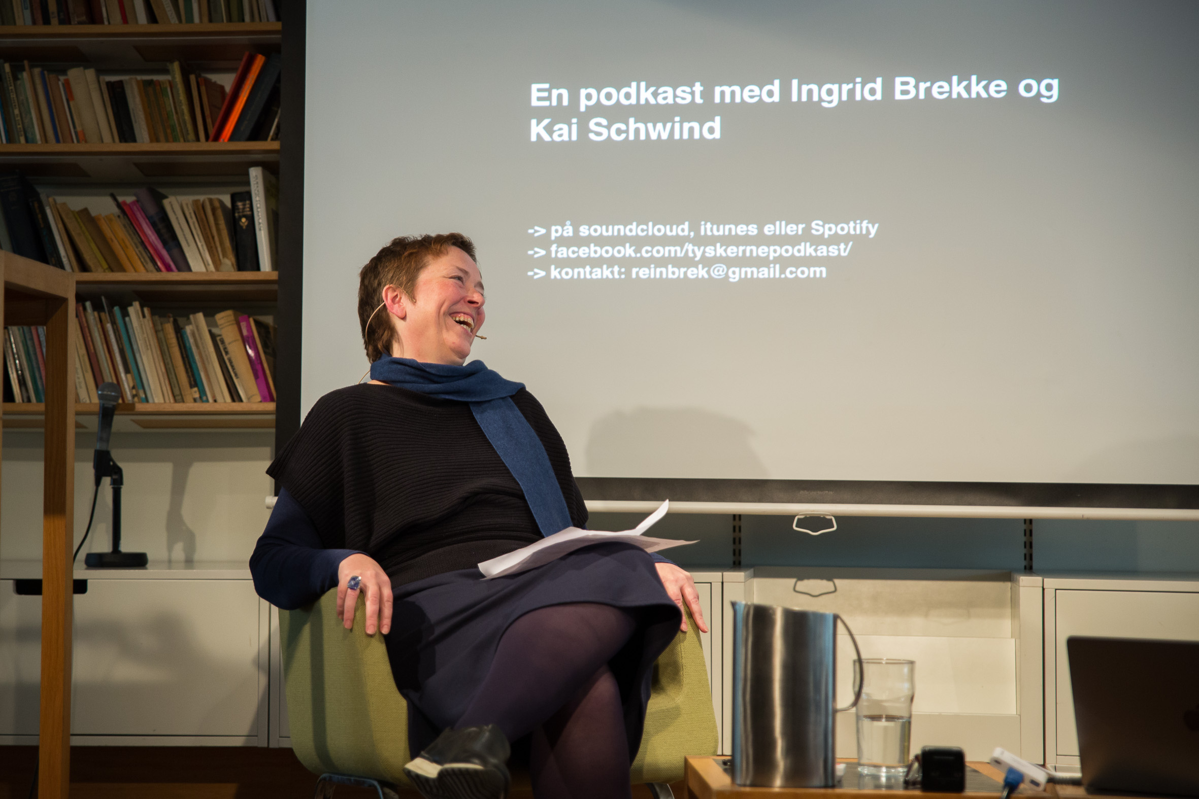 KarinaGravdahl-1287.jpg