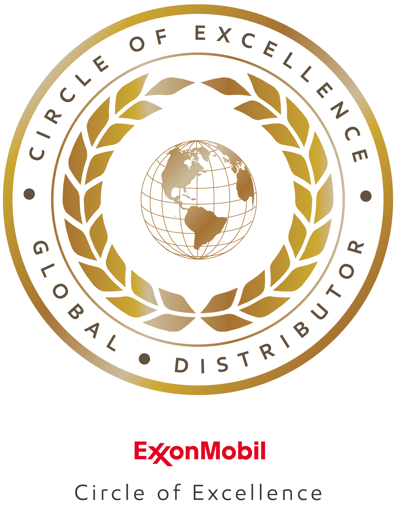 Circle of Excellence_Global_WO (1).png