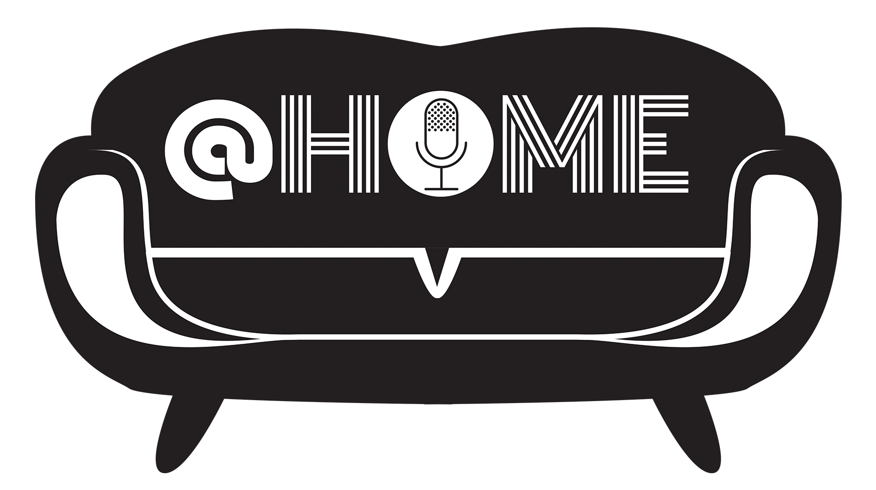 At Home Logo for web.png