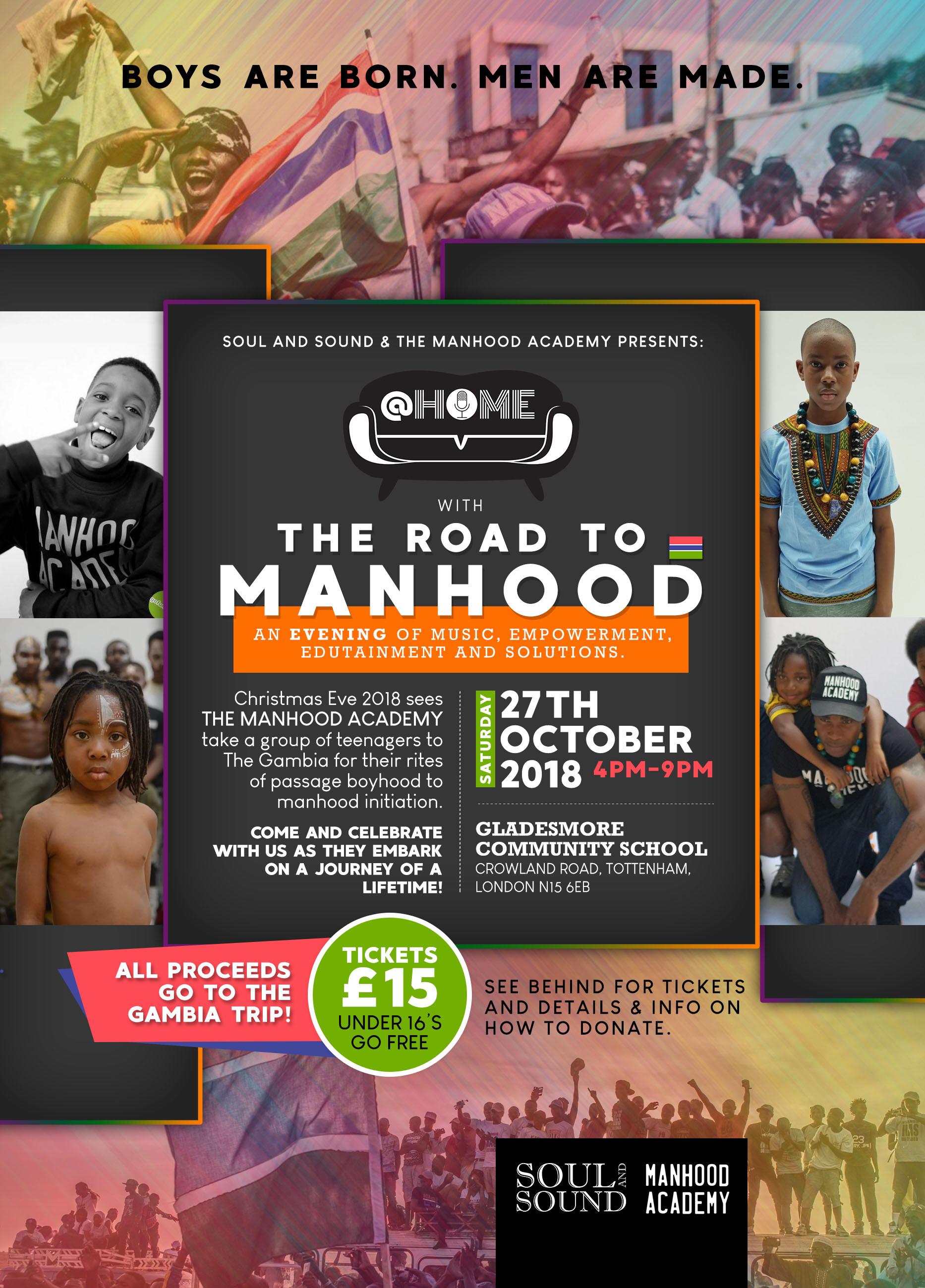 The Road to Manhood Flyer.jpg