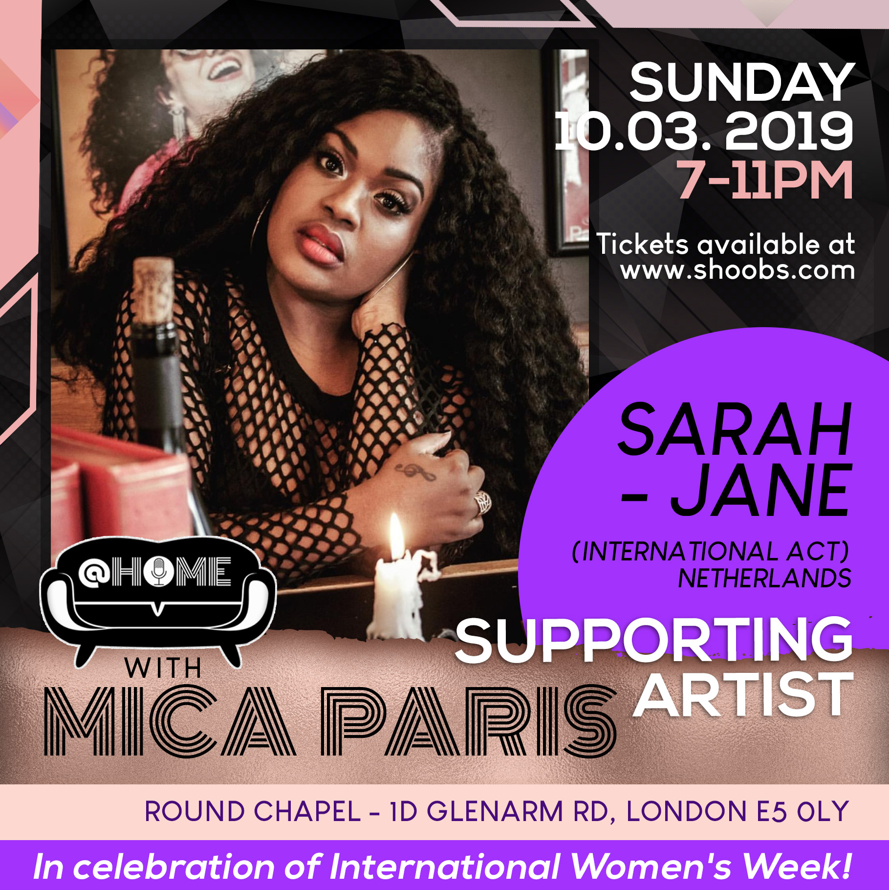 MICA PARIS Supporting Artists Sarah Jane.jpg