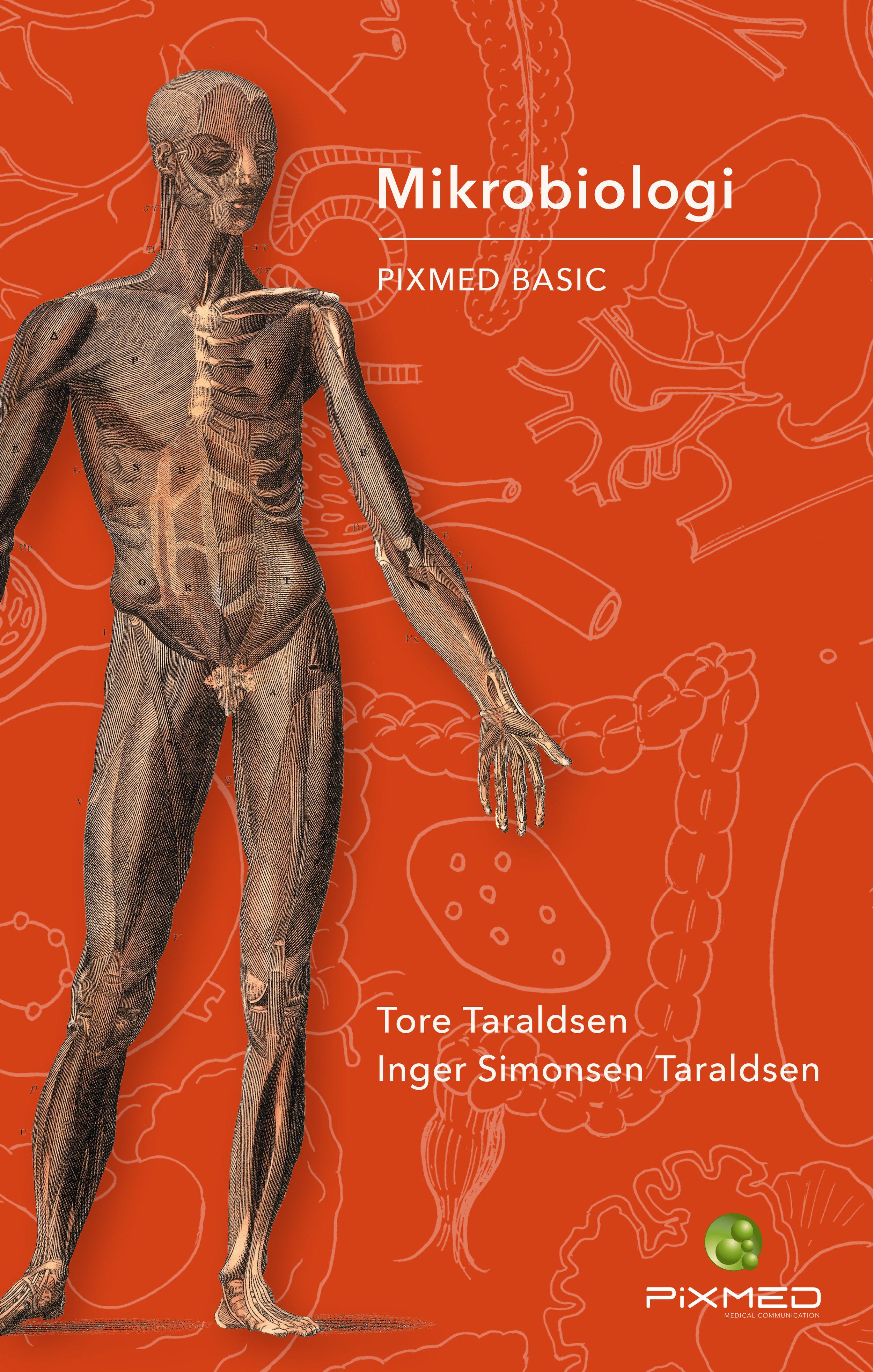 FORSIDE Bokomslag-Mikrobiologi.jpg