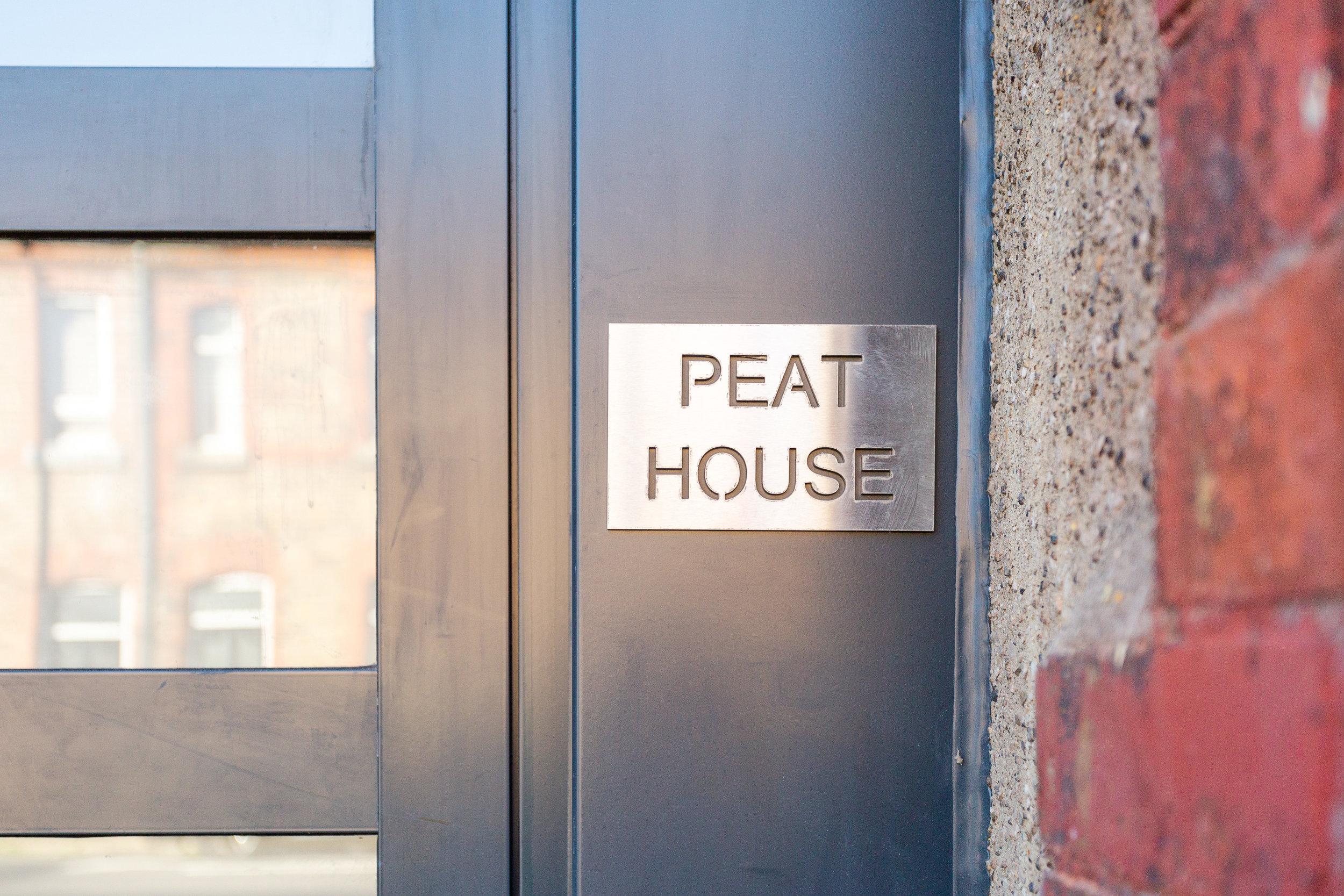 Beside64OxmantownRoad_1_peat house-1.jpg