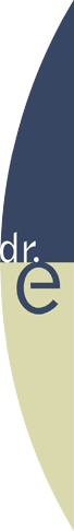 dr_e_rechts_g.png