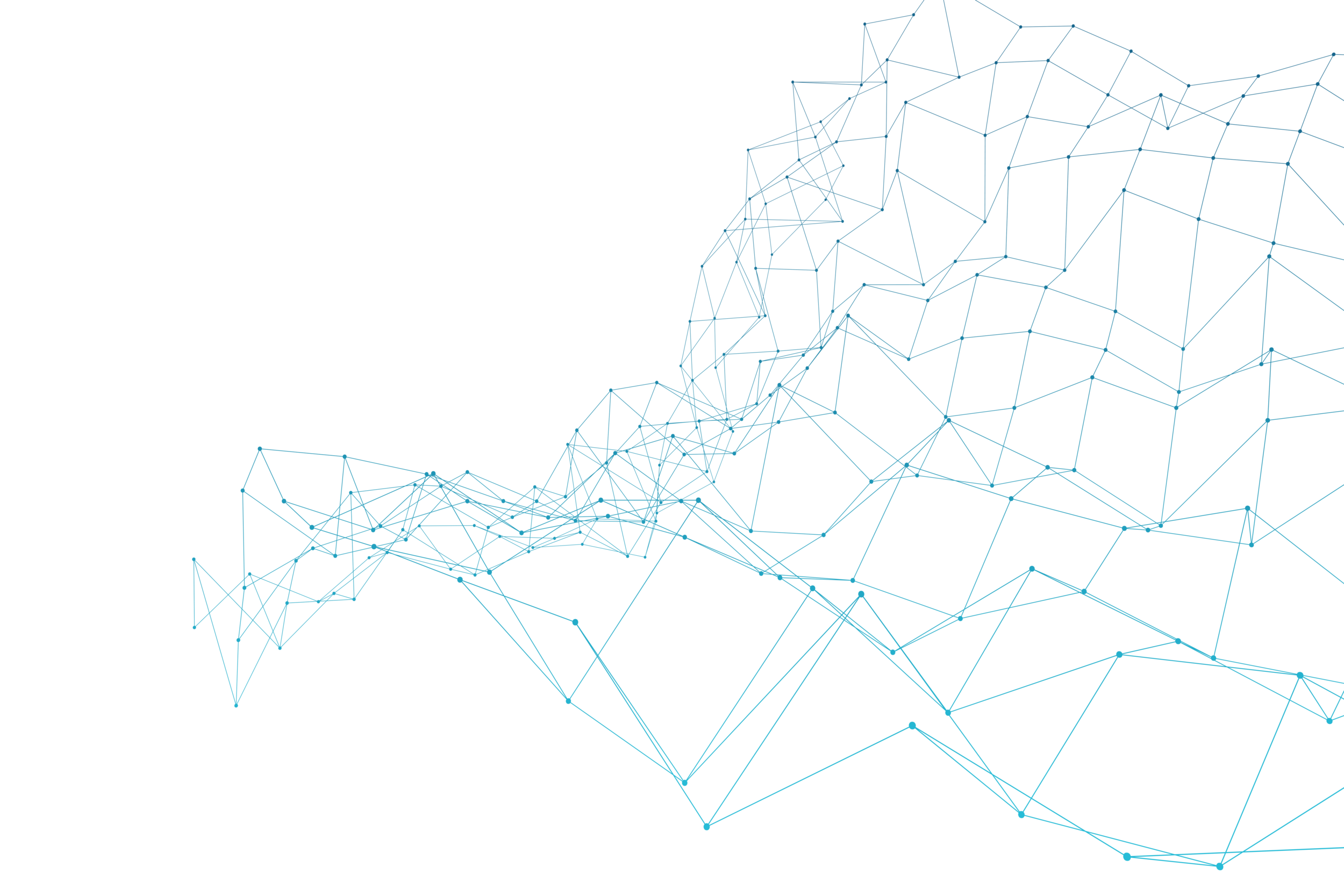 connected-dots.png
