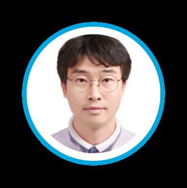 Doyoung Kwak