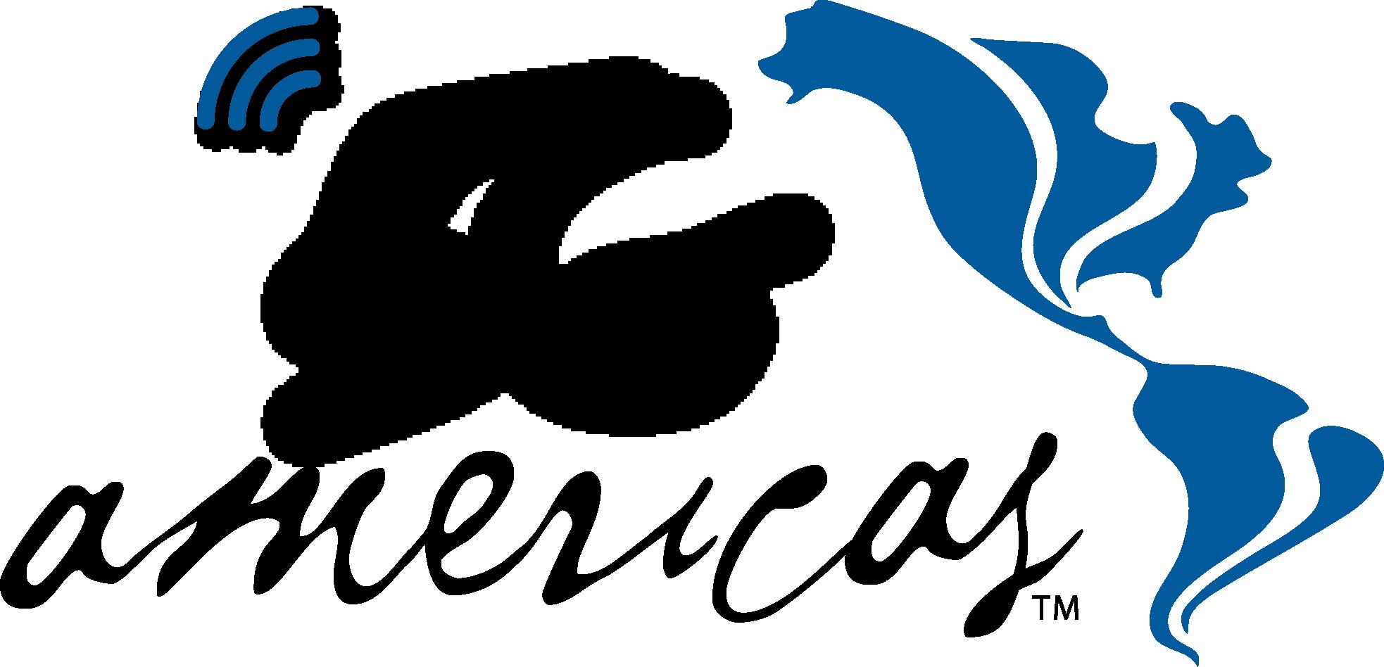 5G_Americas_logo.png