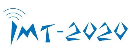 logo_IMT2020.jpg