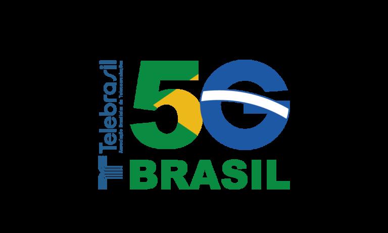 Logo5G_Brasil_20170417-768x461.png
