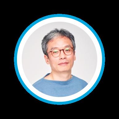 bio-Seong-Lyun-Kim-.png
