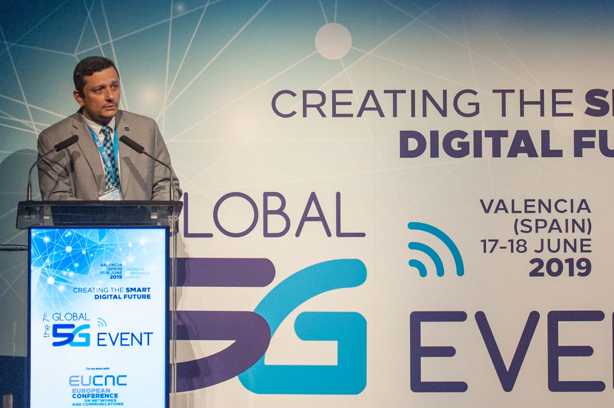 5GPPP_Valencia2019_Global5GEvent_6.jpg