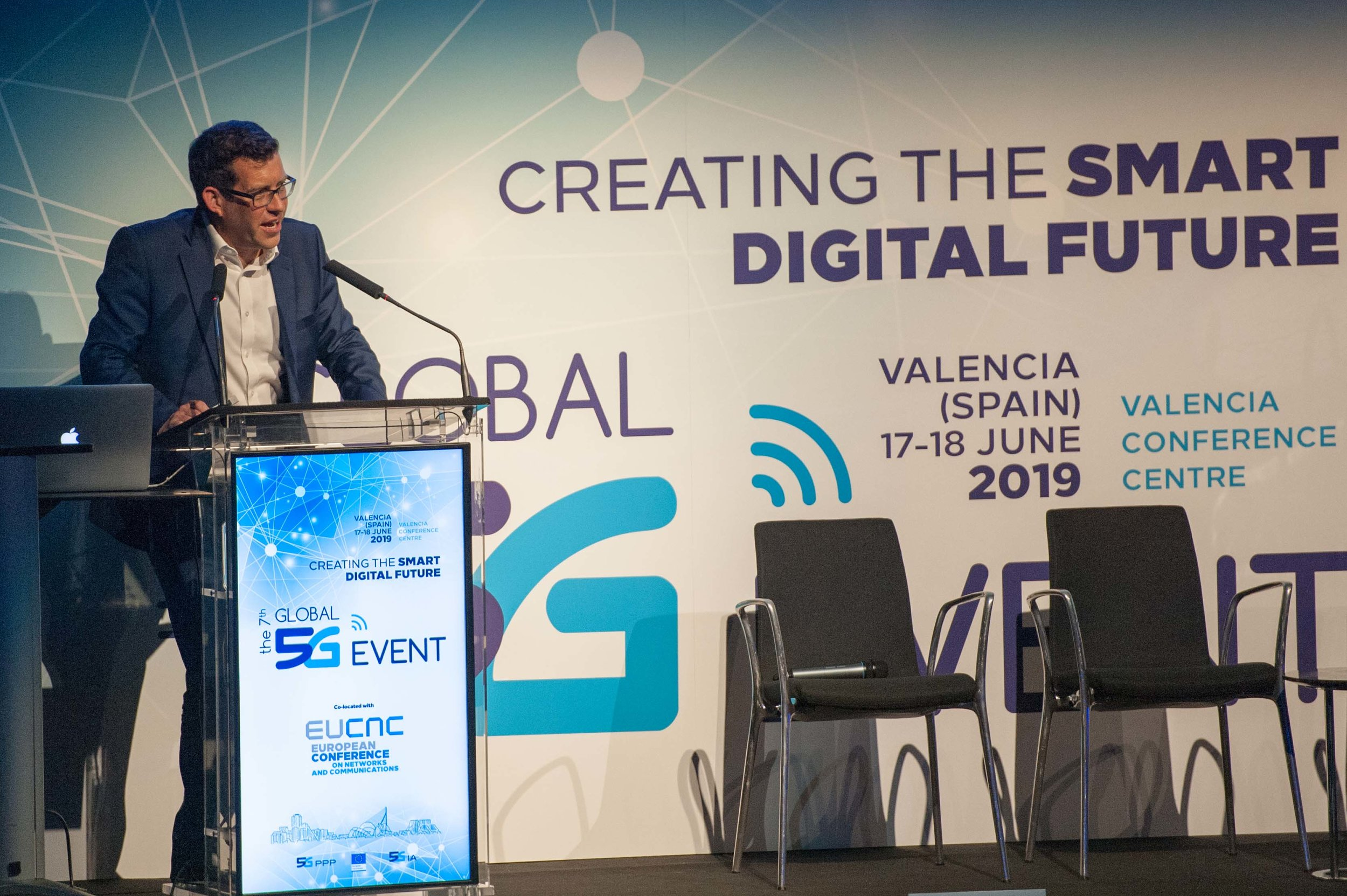 5GPPP_Valencia2019_Global5GEvent_7.jpg