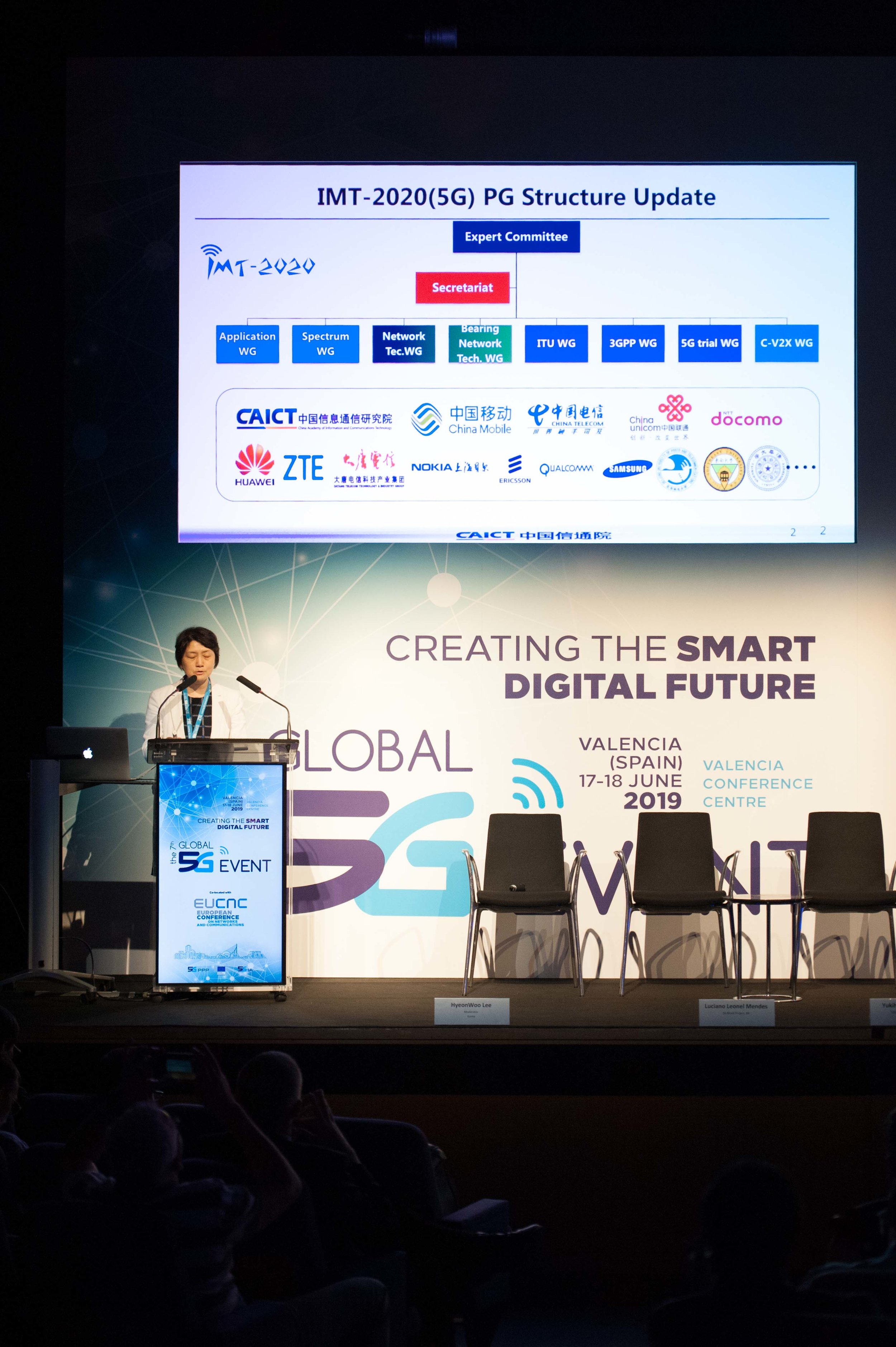 5GPPP_Valencia2019_Global5GEvent_9.jpg