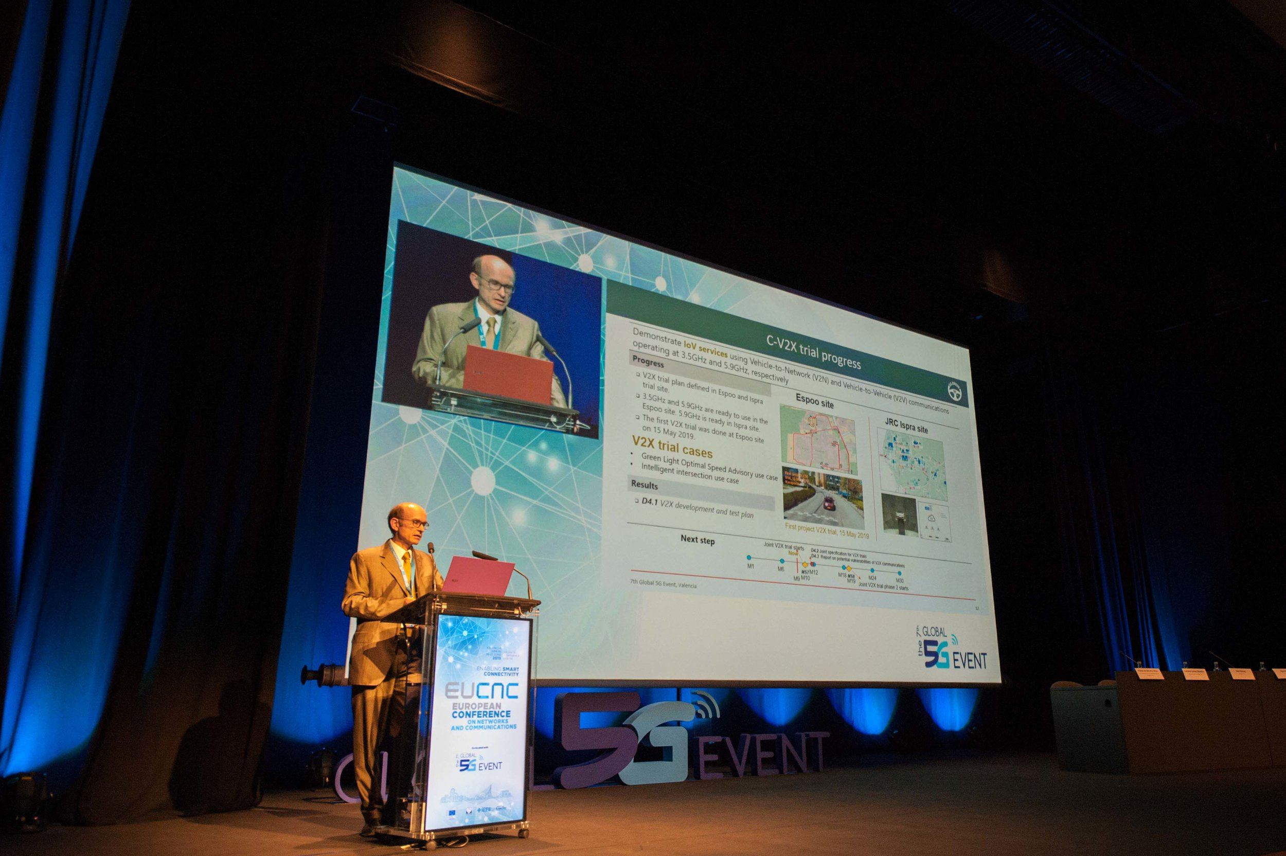 5GPPP_Valencia2019_Global5GEvent_14.jpg