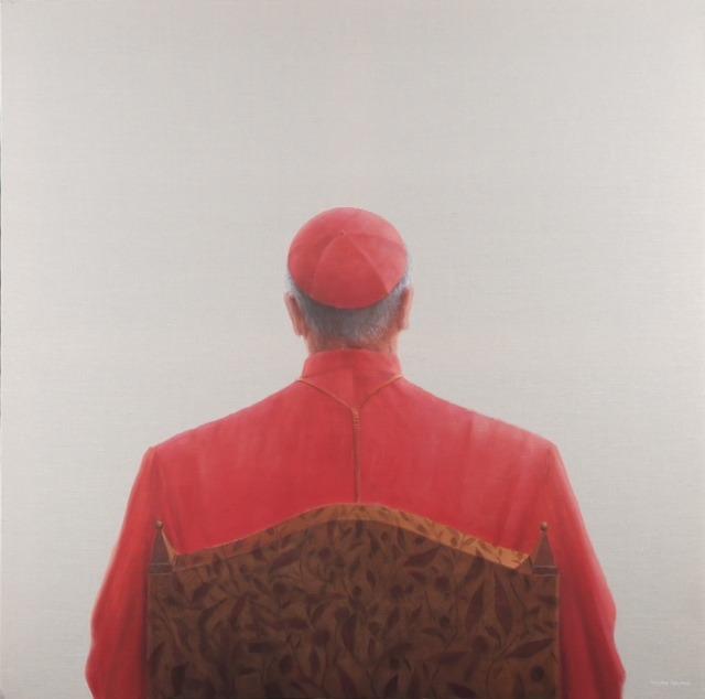 144 Cardinal, Italy