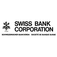 SWISS BANK.jpg