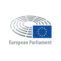 EUPPARL.jpg