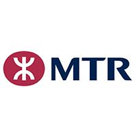 MTRCOR.jpg