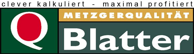 copy-logo1.jpg