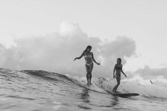 week-end surf mamma #1 - Il aura lieu du 17 au 19 Mai 2019 sur la côte basque et vous trouverez ici je l'espère toutes les réponses aux questions que vous vous posez : lieu, programme et surtout le formulaire pour vous inscrire.Si par hasard j'oubliais quelque chose : envoyez-moi un email à julie@loupp.co !