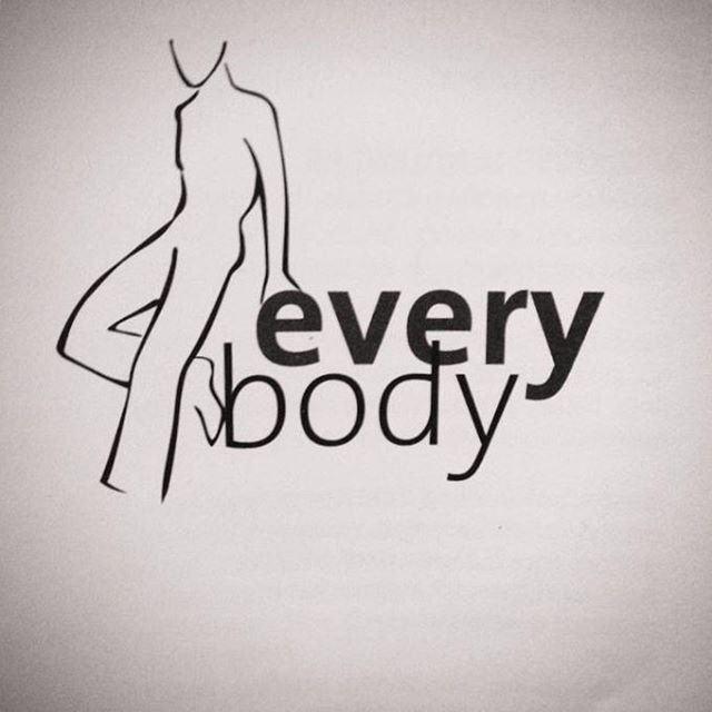 Our client, 4everybody.se approached us to create a website for easy appointment booking for its treatments.🧖🏼♂️🧖🏻♀️ . We came up with an all-in-one platform that has been proven to work seamlessly for her business. Come talk to us and let's see what we can do for you. 📧☎️