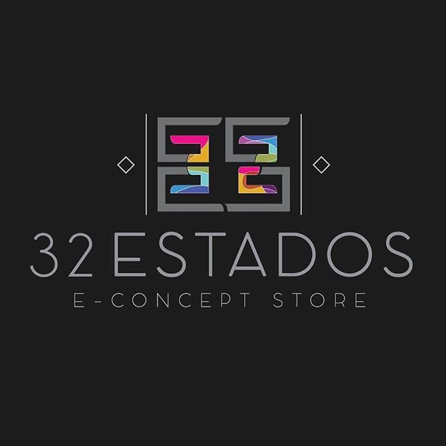 32 Estados brings you contemporary home decor and accessories from Mexico🇲🇽 . And we are helping them with their social media to help them deliver their goodness to the world! Write us and see how we can help you do the same! . #socialmedia #contentcreators