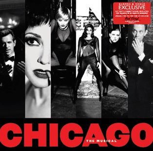 Chicago: The Musical