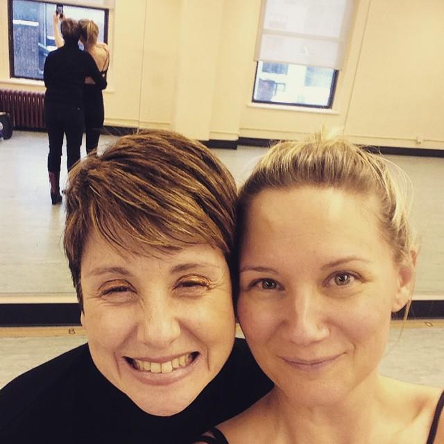 Leslie and Jennifer Nettles.jpg