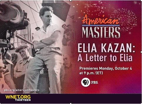 ELIA PBS.jpg