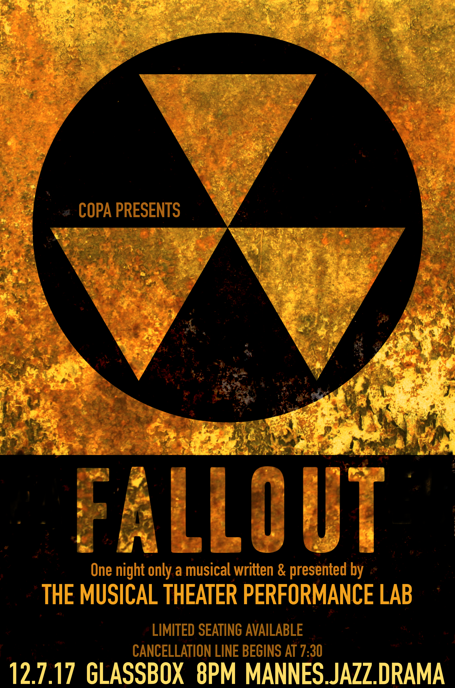 MTPL Fallout Poster.png