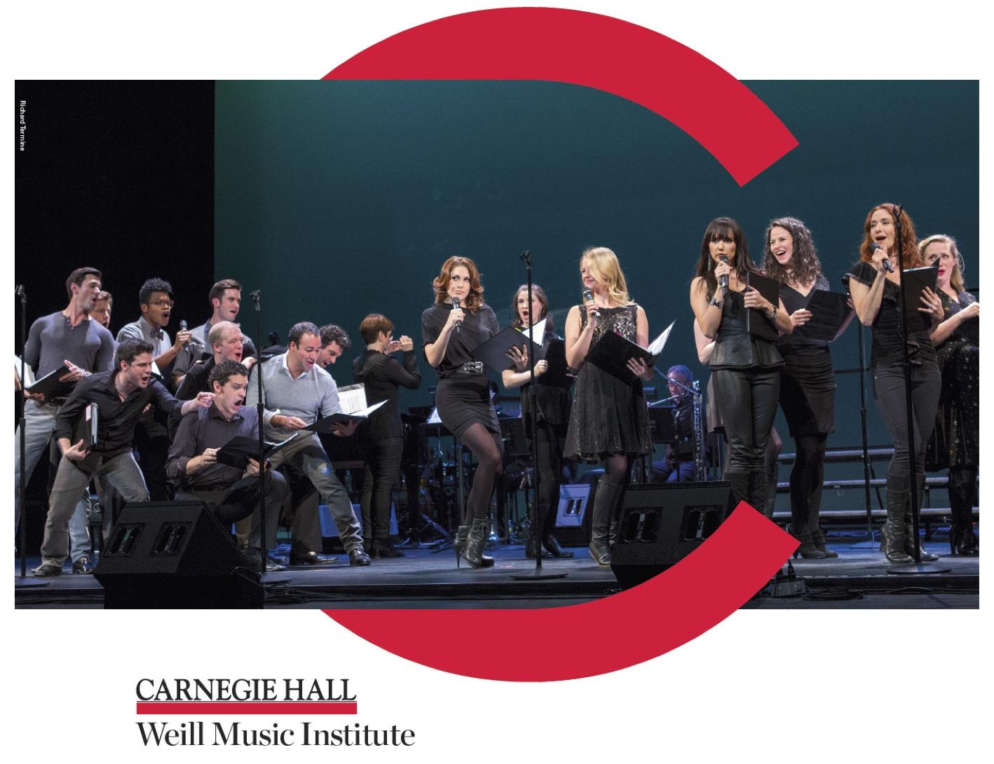 CS Singing and Dancing Blog.jpg