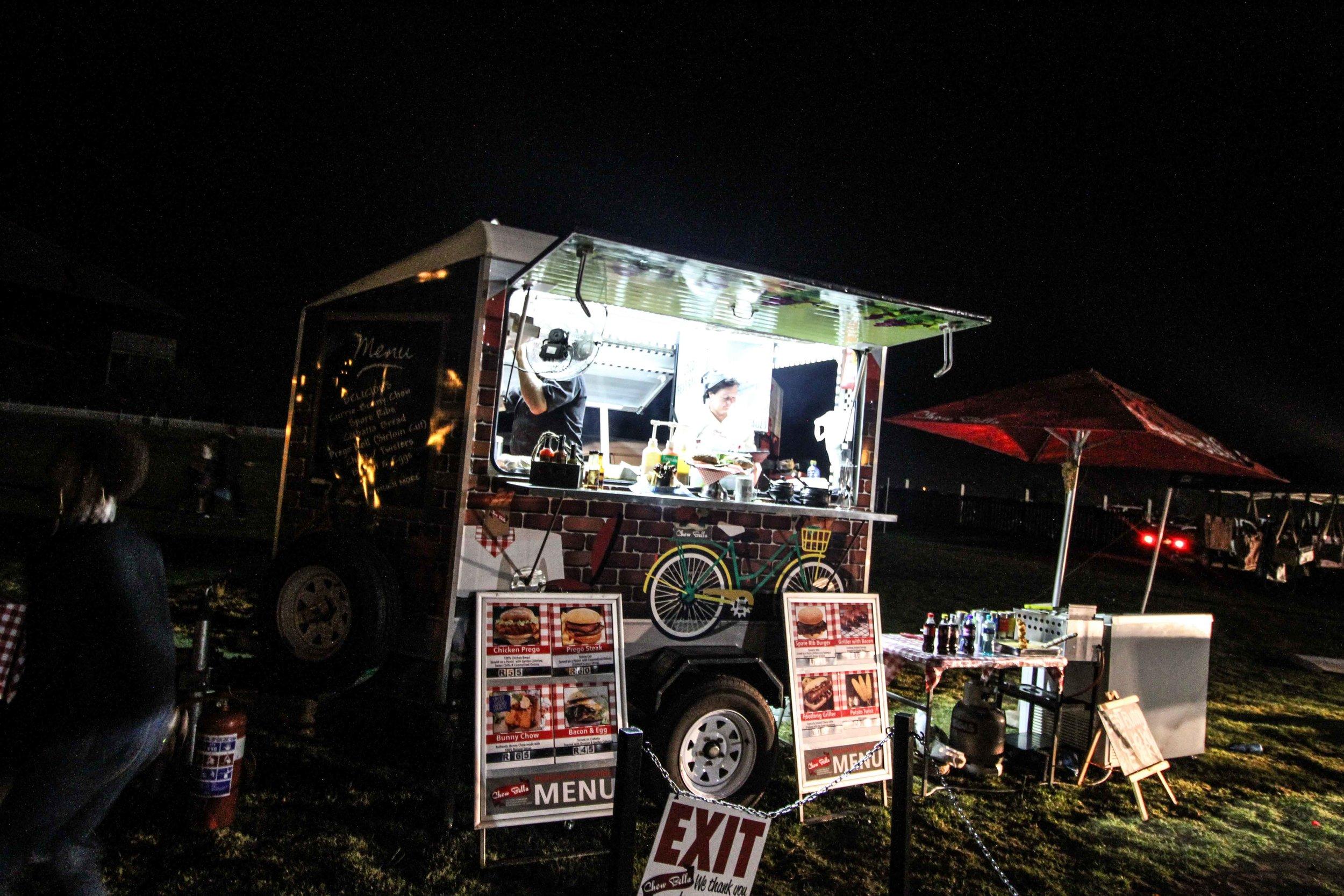 sharpvile food fest 2018-29.jpg